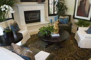home staging The Villages, FL